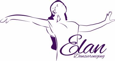 Dansvereniging Elan