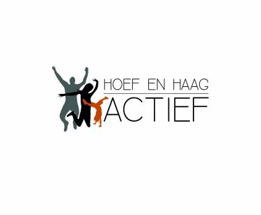 Hoef en Haag Actief