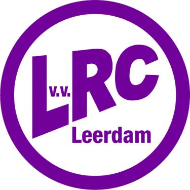 v.v. LRC Leerdam