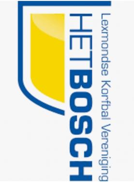 LKV Het Bosch