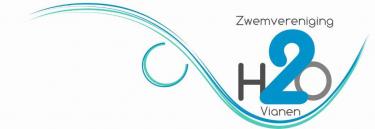 Zwemvereniging H2O