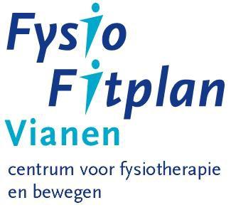 Fysio Fitplan Vianen