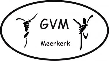 GVM Meerkerk
