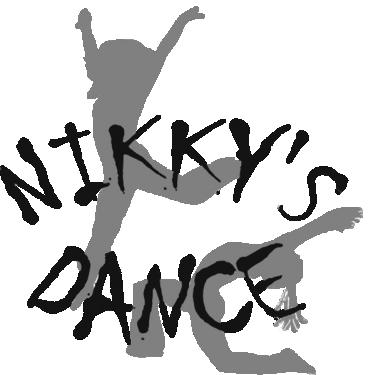 Nikky`s Dance