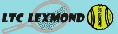 Tennis vereniging LTC Lexmond
