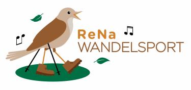 ReNa Wandelsport