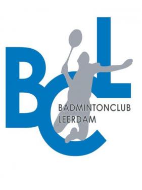 BC Leerdam