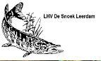 LHV  De Snoek