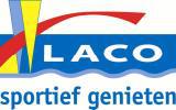 Laco sportcentrum Leerdam