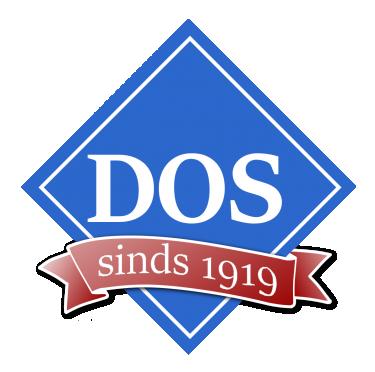 Gymnastiekvereniging DOS Vianen