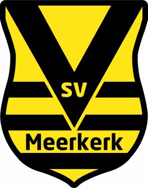 S.V. Meerkerk