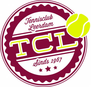 Tennisclub Leerdam