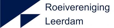 Roeivereniging Leerdam