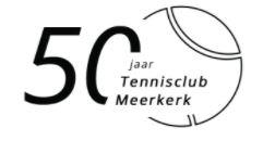 TC Meerkerk
