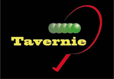 Tafeltennis vereniging Tavernie