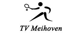 T.V. Meihoven