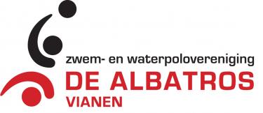 ZV de Albatros