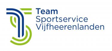 Team Sportservice Vijfheerenlanden