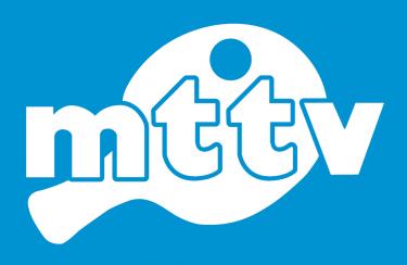 MTTV Meerkerk